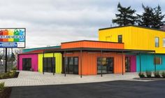 PORTFOLIO | Emilia Decor | Social Impact Design & Decor | Portland Oregon
