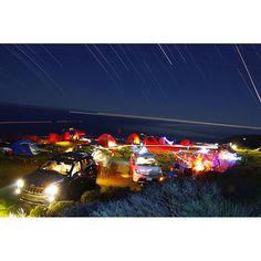 #lightsherpa #getlit #staylit #campstyle @urbanbarrels #longexposure #longexposurephoto #longexposurephotograph #longexposurephotography #nightlapse #nightphotography #timelapse #timelapsephoto #timelapsephotograph #timelapsephotography #lastory @discoverla @conquer_ca #conquer_ca #conquer_la @conquer_la #amazing_longexpo @amazing_longexpo #canon #teamcanon #canonphotography #canonphotos #canonusa @canon_photos @canonusa #blue #starsweep #night