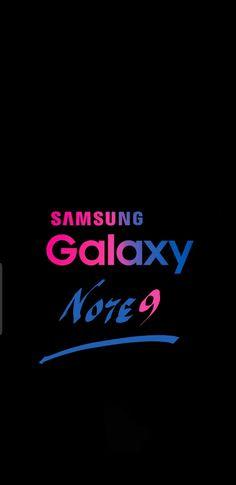 8 Galaxy Note 9 Ideas Note 9 Galaxy Note 9 Galaxy Note