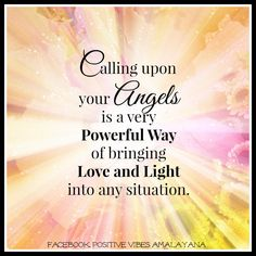 Quotes About Angels Extraordinary More Inspirational Quotes At Www.twitteraskanangel And Www .