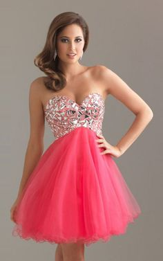 sparkley red high-low prom dresses | strapless high low sequin homecoming dress cheap p 228 html