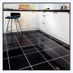 Best Anti Slip Images On Pinterest Room Tiles Subway Tiles - Anti slip coating for porcelain tiles