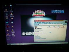 Wild Thornberrys Theme Windows 2000