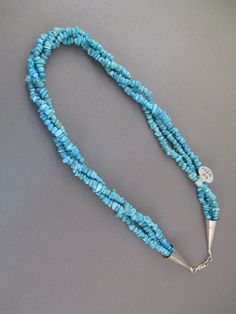 Maybe that the piece that speaks to you has a simple design - perhaps a silver band with a twist pattern. Maybe a bracelet with one large turquoise or other stone - a dash of color to catch people's eyes. Complicated designs may look good when shopping, but may not be the Native American bracelet that suits your taste.  http://kotahbearjewelry.com/
