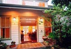 http://www.expedia.com/Marin-County-Hotels-The-Gables-Inn-Sausalito.h1869241.Hotel-Information?chkin=11/09/2014