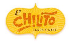 El Chilito- breakfast tacos