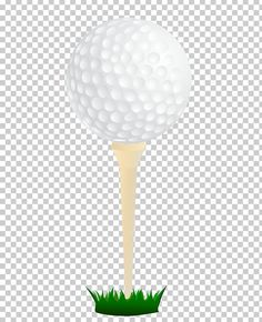 This PNG image was uploaded on February pm by user: SFHM and is about Curtain, Douchegordijn, Golf, Golf Ball, Golf Equipment. Rock Painting Designs, Latest Colour, Golf Ball, Color Trends, Painted Rocks, Curtains, Tees, Sports, Hs Sports