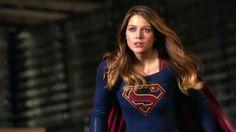 'Supergirl': Divulgado trailer do segundo episódio da nova temporada
