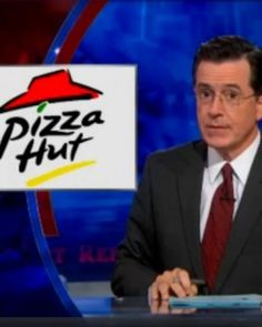 "Pizza hut has retracted its original offer of free pizza for life if someone asked ""pepperoni or sausage?"" during the presidential debate. After receiving heavy criticism from almost every corner of the internet Pizza Hut has rethought their offer and have changed it. Now you can vote online at their website for either pepperoni or sausage and they will select one winner for free pizza for life. -Tyler M"