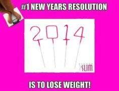 Add plexus products to your New Years resolution and reach your goals in 2014! www.plexusslim.com/stephaniejwilliams