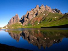 lake Varchkhili