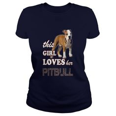 this-girl-loves-her-pit-bull #gift #ideas #Popular #Everything #Videos #Shop #Animals #pets #Architecture #Art #Cars #motorcycles #Celebrities #DIY #crafts #Design #Education #Entertainment #Food #drink #Gardening #Geek #Hair #beauty #Health #fitness #History #Holidays #events #Home decor #Humor #Illustrations #posters #Kids #parenting #Men #Outdoors #Photography #Products #Quotes #Science #nature #Sports #Tattoos #Technology #Travel #Weddings #Women