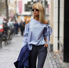 Today's deets @steffenschraut || 📸 @littlevoyager_ys || Anzeige / Advertisement #fashion #fashionable #streetstyleluxe #style #styleaddict…