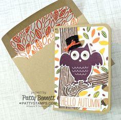 Halloween-howl-o-ween-owl-envelop-liner-stampin-up-pattystamps-card-tree