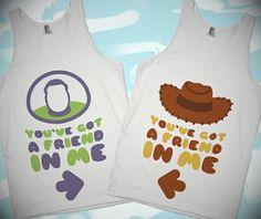 Tweedle Dee & Tweedle Dum (Pair) on the redditgifts Marketplace