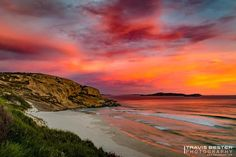 National Geographic Your Shot Sunset Photos, National Geographic Photos, Your Shot, Beautiful Sunset, Western Australia, Amazing Photography, Shots, Colours, Mountains