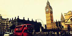 Лондон Mayor Of London, London Bus, London City, New Routemaster, First Bus, New Bus, Design Competitions, Big Ben