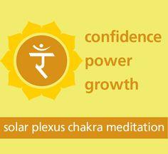 Chakras find their way into qi gong, too.cleanse the 7 energy centers Chakra Meditation, Meditation Music, Mindfulness Meditation, Chakra Healing, Reiki, Chakra System, Seven Chakras, Solar Plexus Chakra, Chakra Balancing