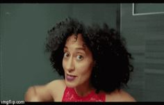 New trending GIF on Giphy