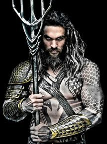 Aquaman Türkçe Dublaj Izlefilmceecom Hd Film Izle Film Jason