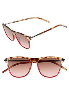 46b87b258f5 Ray-Ban is a brand of sunglasses and eyeglasses founded in 1937 by American  company