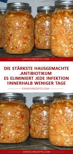 die starkste hausgemachte antibiotikum es eliminiert jede infektion innerhalb weniger tage delivers online tools that help you to stay in control of your personal information and protect your online privacy. Gut Health, Health And Wellness, Health Tips, Health Fitness, Herbal Remedies, Natural Remedies, Homemade Antibiotic, Health Symbol, Nutrition Tips