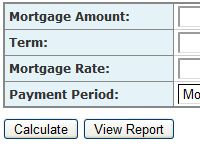 Mortgage Calculator  Mortgage Tips    Calculator