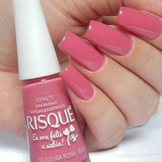 Have you discovered your nails lack of some stylish nail art? Yes, lately, many girls personalize their nails with lovely … Elegant Nails, Stylish Nails, Trendy Nails, Heart Nail Designs, Nail Art Designs, Luxury Nails, Super Nails, Nagel Gel, Gorgeous Nails