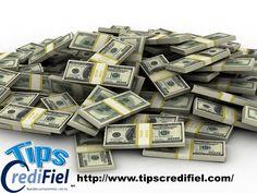 TIPS CREDIFIEL te dice que hacer para poder ahorrar, Los seguros también son una forma de ahorrar e invertir, si tu perfil de riesgo no soporta mucho 'peligro', la Condusef recomienda que consideres lo seguros de vida con componente de ahorro e inversión. Además de que son una excelente previsión para algún contratiempo futuro. http://www.credifiel.com.mx/