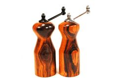 Your place to buy and sell all things handmade Salt And Pepper Mills, Stocking Stuffers, Spice Things Up, Small Businesses, Spices, California, Ceramics, Club, Group