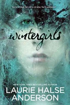 Estranged best friends Lia and Cassie both struggle with anorexia and bulimia. When Cassie dies, Lia must find a way to hold on to hope, and eventually to recover