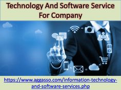 Bring a good turn in your company with a cost-effective, Information Technology and Software Services. Our specialists will handle all your updates, antivirus, security. Antivirus Protection, Busy At Work, Keeping Healthy, Information Technology, Monitor, Software, Knowledge, Handle, Website
