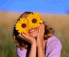 Você anda preocupada com a beleza que o espelho não mostra? Isso é um bom sinal! Se preocupar com a beleza interior é o primeiro passo para fazer com que ela floresça dentro de você! O mundo de hoje é cheio de possibilidades! Cosméticos, Cirurgias… inúmeros tratamentos e procedimentos capazes de transformar uma pessoa em [...]