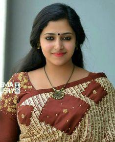 Beautiful aint she? Beautiful Girl Indian, Most Beautiful Indian Actress, Beautiful Actresses, Beautiful Gorgeous, Beautiful Women, Beauty Full Girl, Cute Beauty, Beauty Women, Real Beauty