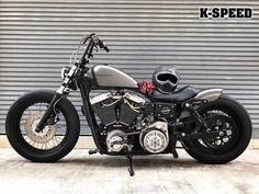 Harley Davidson News – Harley Davidson Bike Pics Harley Davidson Dyna, Harley Davidson Pictures, Harley Dyna, Classic Harley Davidson, Harley Bobber, Bobber Motorcycle, Bobber Chopper, Harley Davidson Street, Harley Davidson Motorcycles