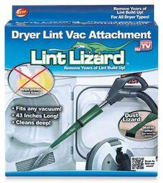 Lint Lizard Attachment Spark Innovators https://www.amazon.com/dp/B00CAO3ZMO/ref=cm_sw_r_pi_dp_x_HXMPxb6PWEKP3