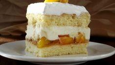 Prajitura polara - Hai să gătim cu Amalia Something Sweet, Vanilla Cake, Mousse, Cheesecake, Desserts, Kitchens, Mascarpone, Tailgate Desserts, Deserts