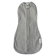 The Woombie Original Swaddle (Heathered Grey, Big Baby) The Woombie http://www.amazon.co.uk/dp/B00CCI6QZ6/ref=cm_sw_r_pi_dp_Ud2nvb0NXWAZ5