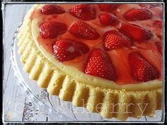 Hungarian Recipes, Tart, Main Dishes, Cheesecake, Dinner Recipes, Pie, Vegetarian, Cookies, Sweet