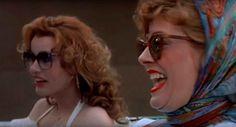 10 Filme über Freundschaft, die du sehen musst