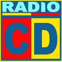 Emisora Radio CD