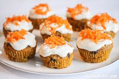 Mini Cupcakes, Muffins, Food And Drink, Snacks, Breakfast, Desserts, Creative, Morning Coffee, Tailgate Desserts