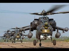 Los aviones de EEUU que suministran armas al Estado Islámico