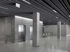 Gallery of The BLOX / DAM.architekti - 7