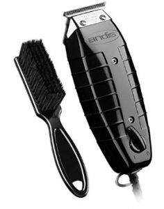 cce9225b7 Andis 4775 Gtx T-Outliner Trimmer Body Groomer, Andis Clippers, Brazilian  Shave,