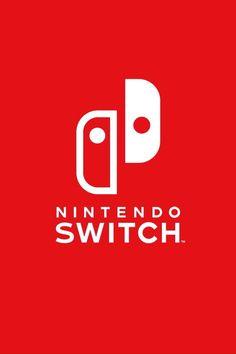 Super Mario 3d, Super Mario Party, Nintendo Switch System, Nintendo Switch Games, Zelda Skyward, Skyward Sword, Splatoon 2 Switch, Ever After High Games, Nintendo Switch Accessories