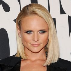 Country star Miranda Lambert on bow-hunting wild turkey at her ranch and working the soda fountain at her Pink Pistol boutique. Description from foodandwine.com. I searched for this on bing.com/images