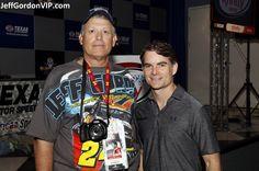 2015 NASCAR Texas