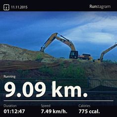My recent activity! - 9.09 km Running #health #sport #runstagram  #runstagrammer #run #running #runnerscommunity #runnerinspiration #runforabettertomorrow #sgrunners #instarunner #instarunners #instarun #worlderunners #run