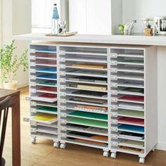 schubladenbox ablagebox briefablage systembox schreibtischbox ablage 5 faecher a4 zuk nftige. Black Bedroom Furniture Sets. Home Design Ideas